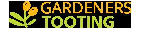 Gardeners Tooting